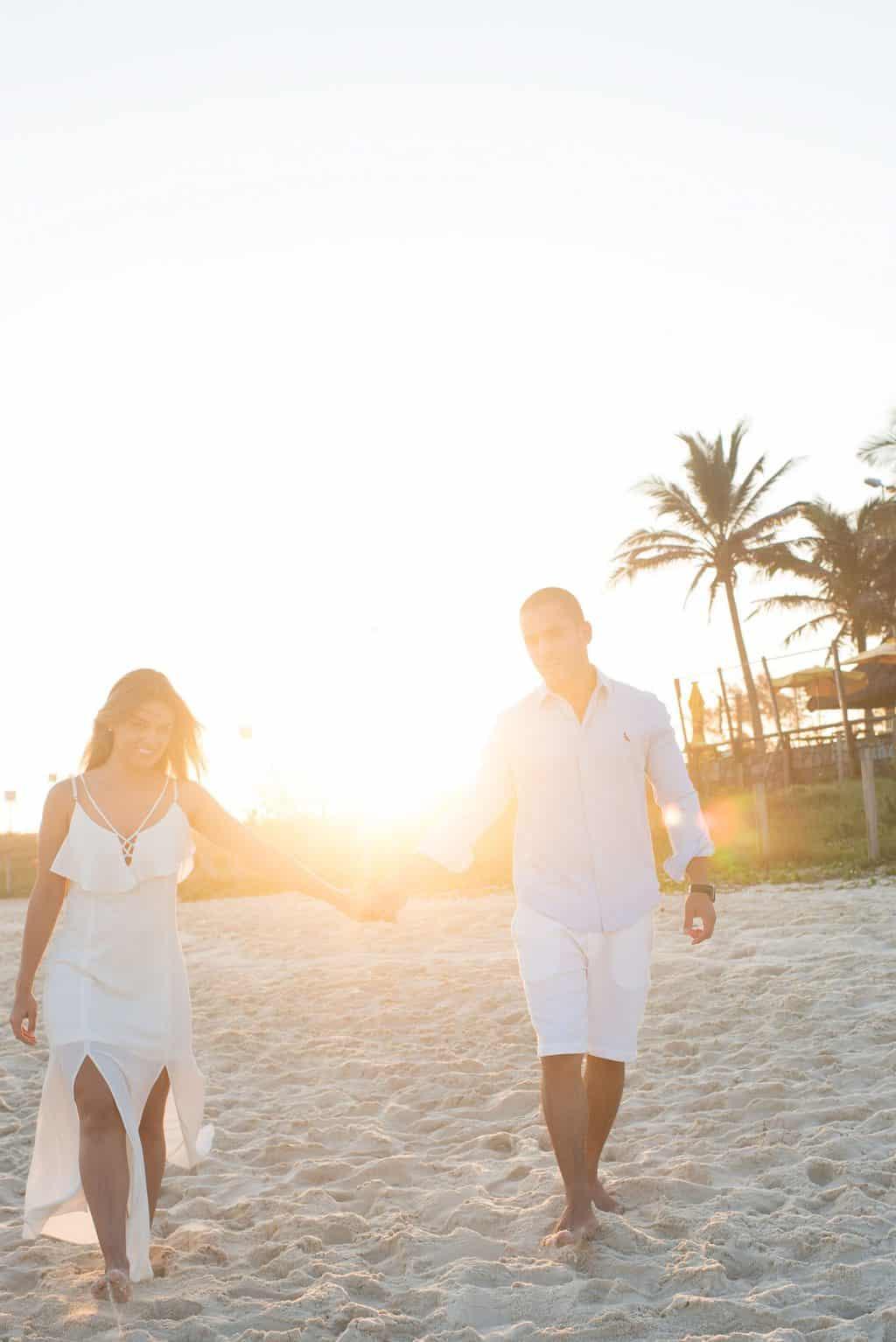 Pre-Wedding_6425Ensaio-fotográfico-Marina-Fava-Poses-CaseMe3350-x-5018