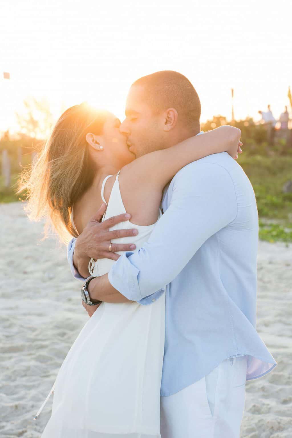 Pre-Wedding_8037Ensaio-fotográfico-Marina-Fava-Poses-CaseMe4912-x-7360
