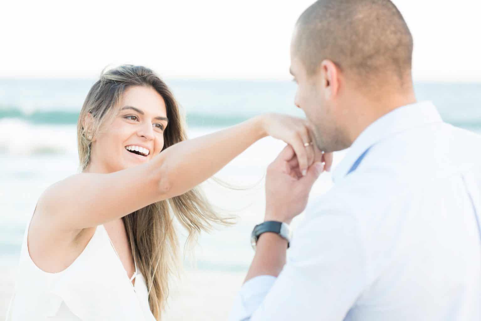Pre-Wedding_8108Ensaio-fotográfico-Marina-Fava-Poses-CaseMe7360-x-4912