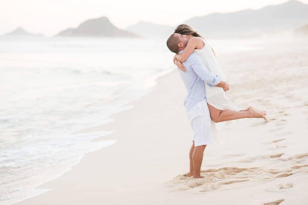 Pre-Wedding_8200Ensaio-fotográfico-Marina-Fava-Poses-CaseMe7113-x-4747