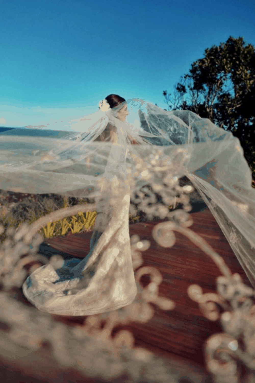 Ricardo-Maruk-veu-de-noiva-caseme