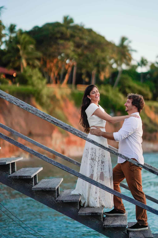 THAYLA-E-BRUNO-Fotos-Celso-Junior-Pre-Wedding-11