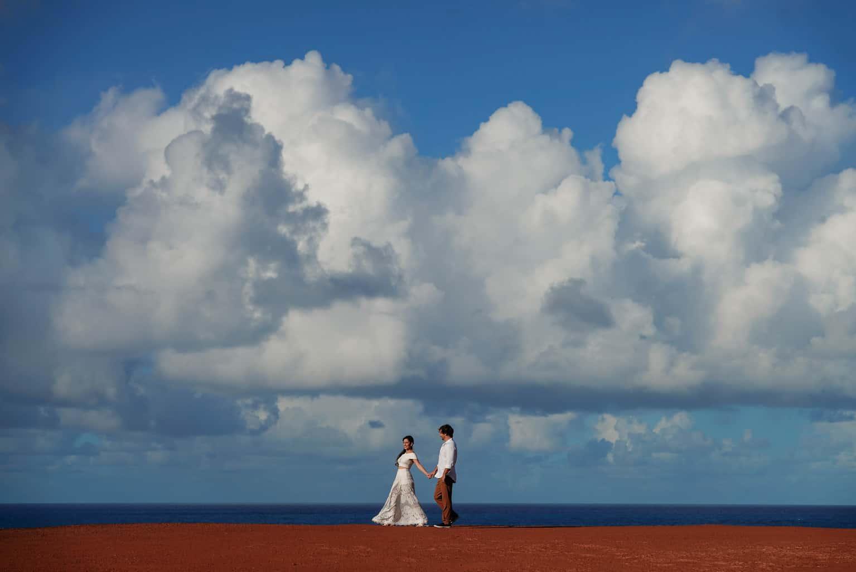 THAYLA-E-BRUNO-Fotos-Celso-Junior-Pre-Wedding-5
