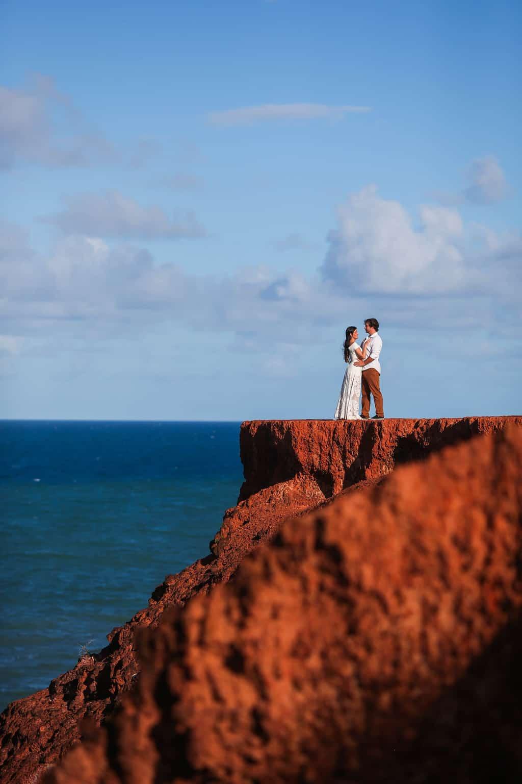 THAYLA-E-BRUNO-Fotos-Celso-Junior-Pre-Wedding-6