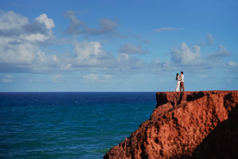 THAYLA-E-BRUNO-Fotos-Celso-Junior-Pre-Wedding-7