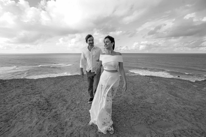 THAYLA-E-BRUNO-Fotos-Celso-Junior-Pre-Wedding-9