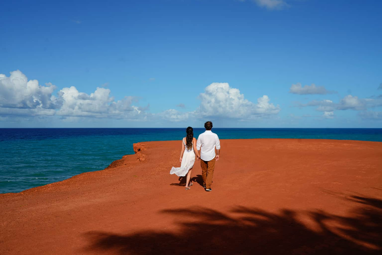 THAYLA-E-BRUNO-Fotos-Celso-Junior-Pre-Wedding