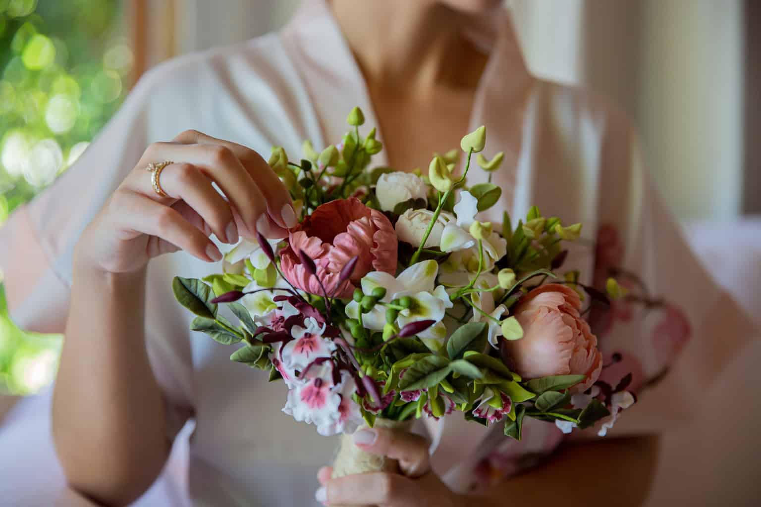 casamento-Taina-e-Hugo-Itapororoca-Villa-Trancoso-Patricia-Galvao-Sotter-Fotografia-Buque-Guta-Gula-Making-Of167