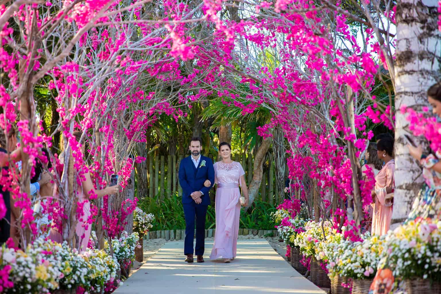 casamento-Taina-e-Hugo-Itapororoca-Villa-Trancoso-Patricia-Galvao-Sotter-Fotografia-Cerimonia-na-praia453
