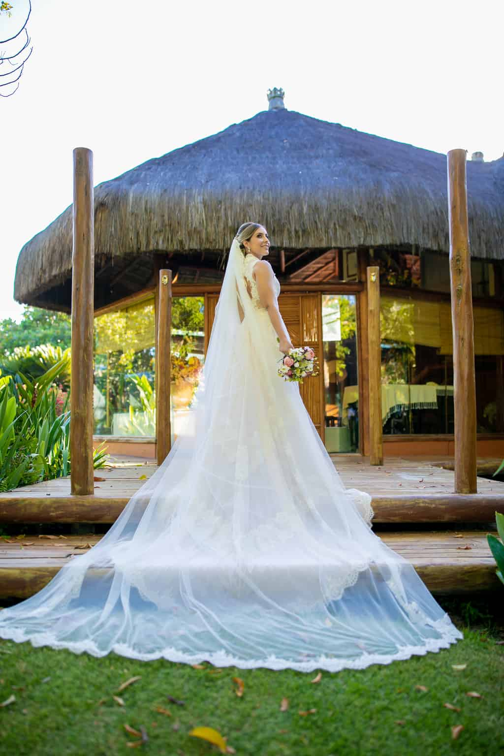 casamento-Taina-e-Hugo-Itapororoca-Villa-Trancoso-Patricia-Galvao-Sotter-Fotografia-Cerimonia-na-praia476