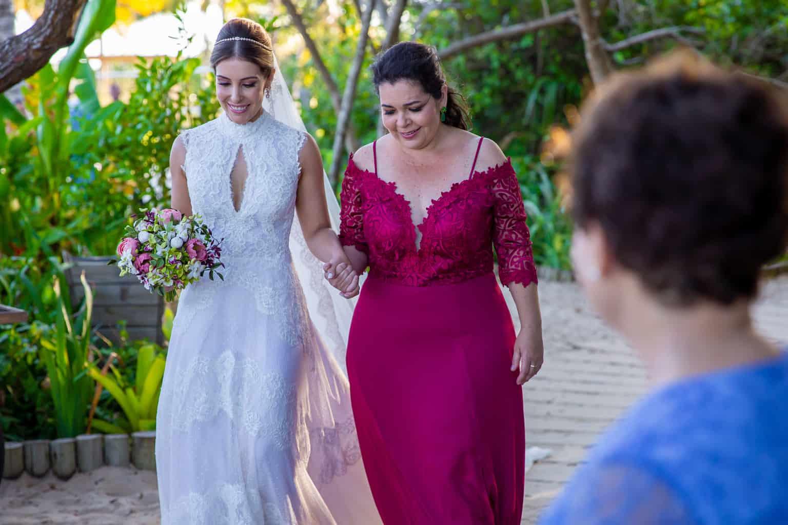 casamento-Taina-e-Hugo-Itapororoca-Villa-Trancoso-Patricia-Galvao-Sotter-Fotografia-Cerimonia-na-praia546