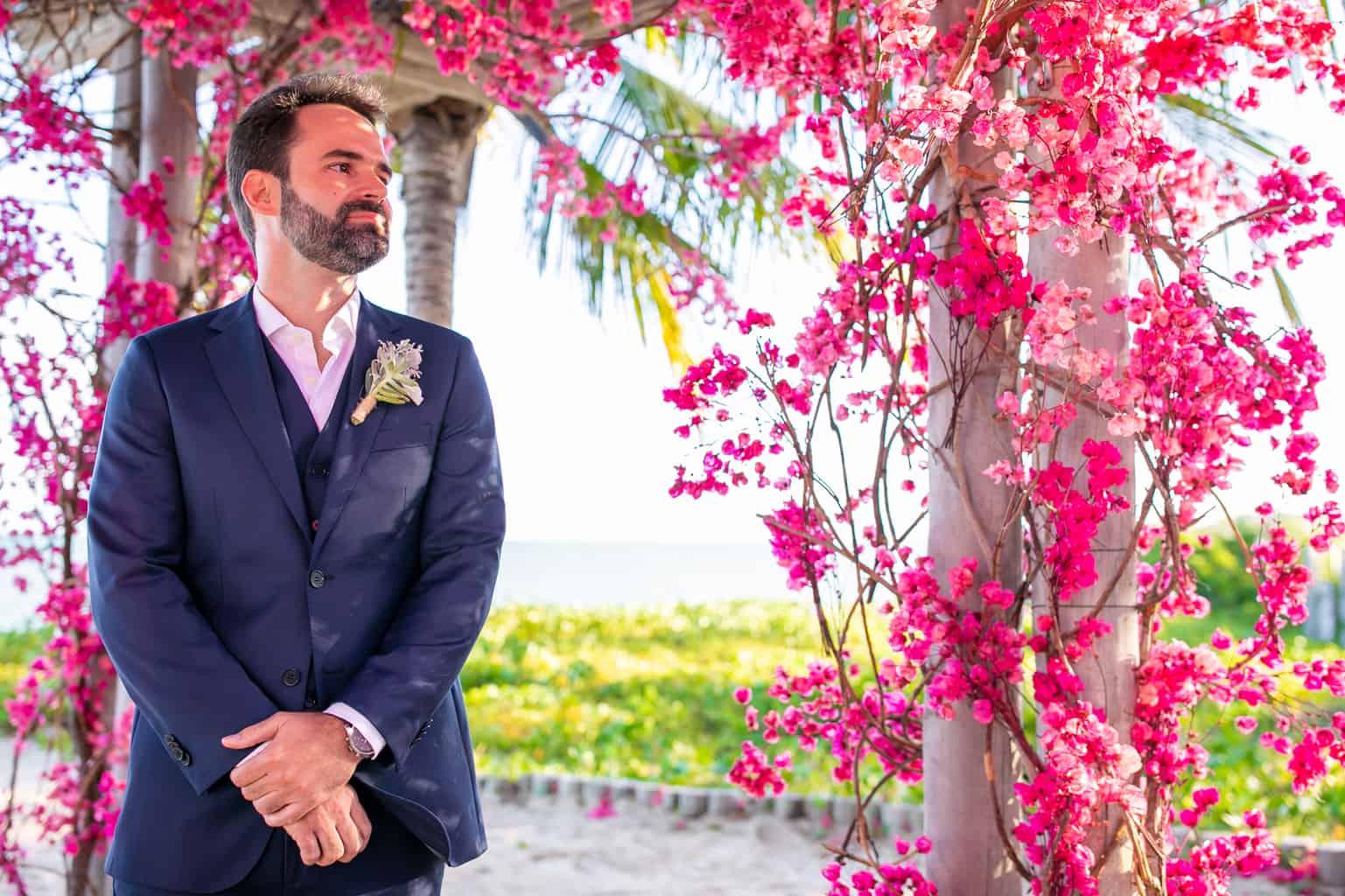 casamento-Taina-e-Hugo-Itapororoca-Villa-Trancoso-Patricia-Galvao-Sotter-Fotografia-Cerimonia-na-praia547