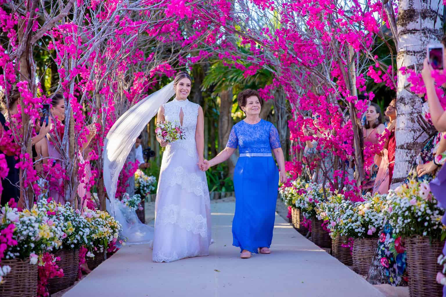 casamento-Taina-e-Hugo-Itapororoca-Villa-Trancoso-Patricia-Galvao-Sotter-Fotografia-Cerimonia-na-praia553