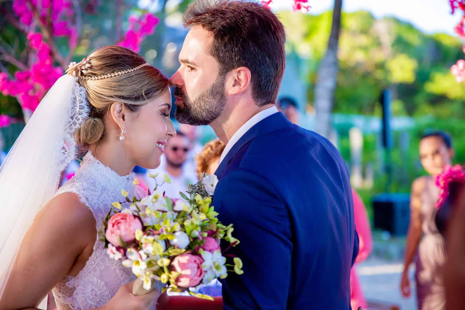 casamento-Taina-e-Hugo-Itapororoca-Villa-Trancoso-Patricia-Galvao-Sotter-Fotografia-Cerimonia-na-praia571