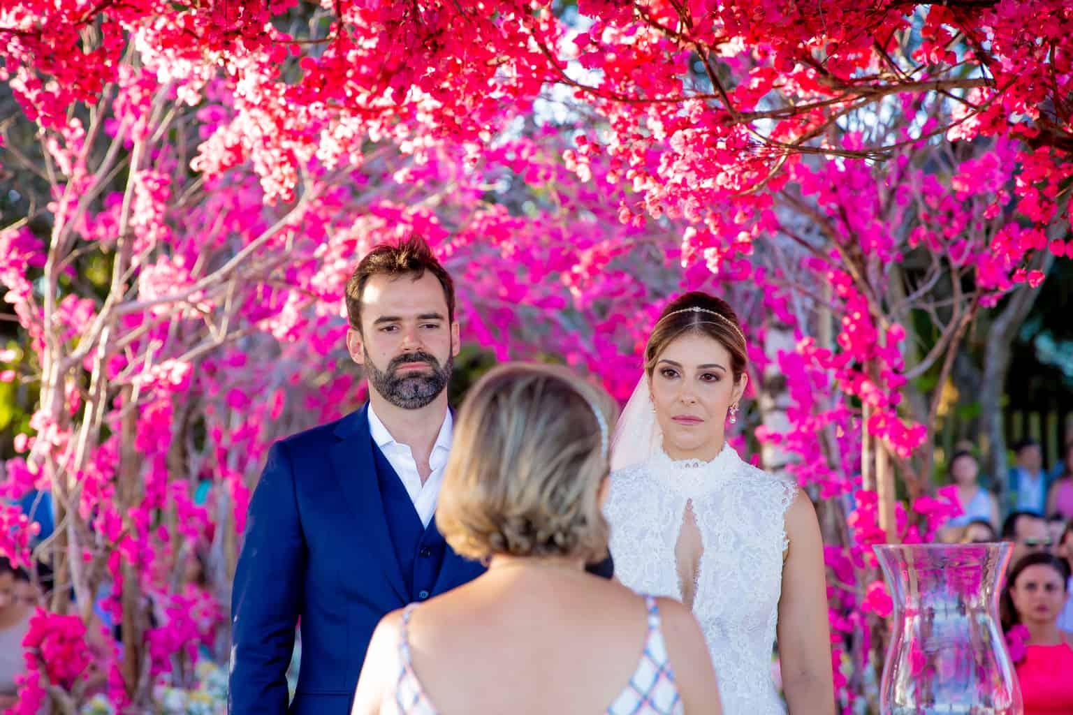 casamento-Taina-e-Hugo-Itapororoca-Villa-Trancoso-Patricia-Galvao-Sotter-Fotografia-Cerimonia-na-praia618
