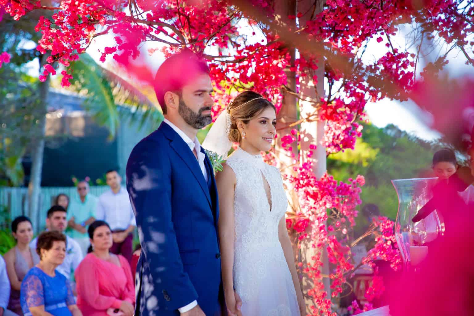 casamento-Taina-e-Hugo-Itapororoca-Villa-Trancoso-Patricia-Galvao-Sotter-Fotografia-Cerimonia-na-praia632