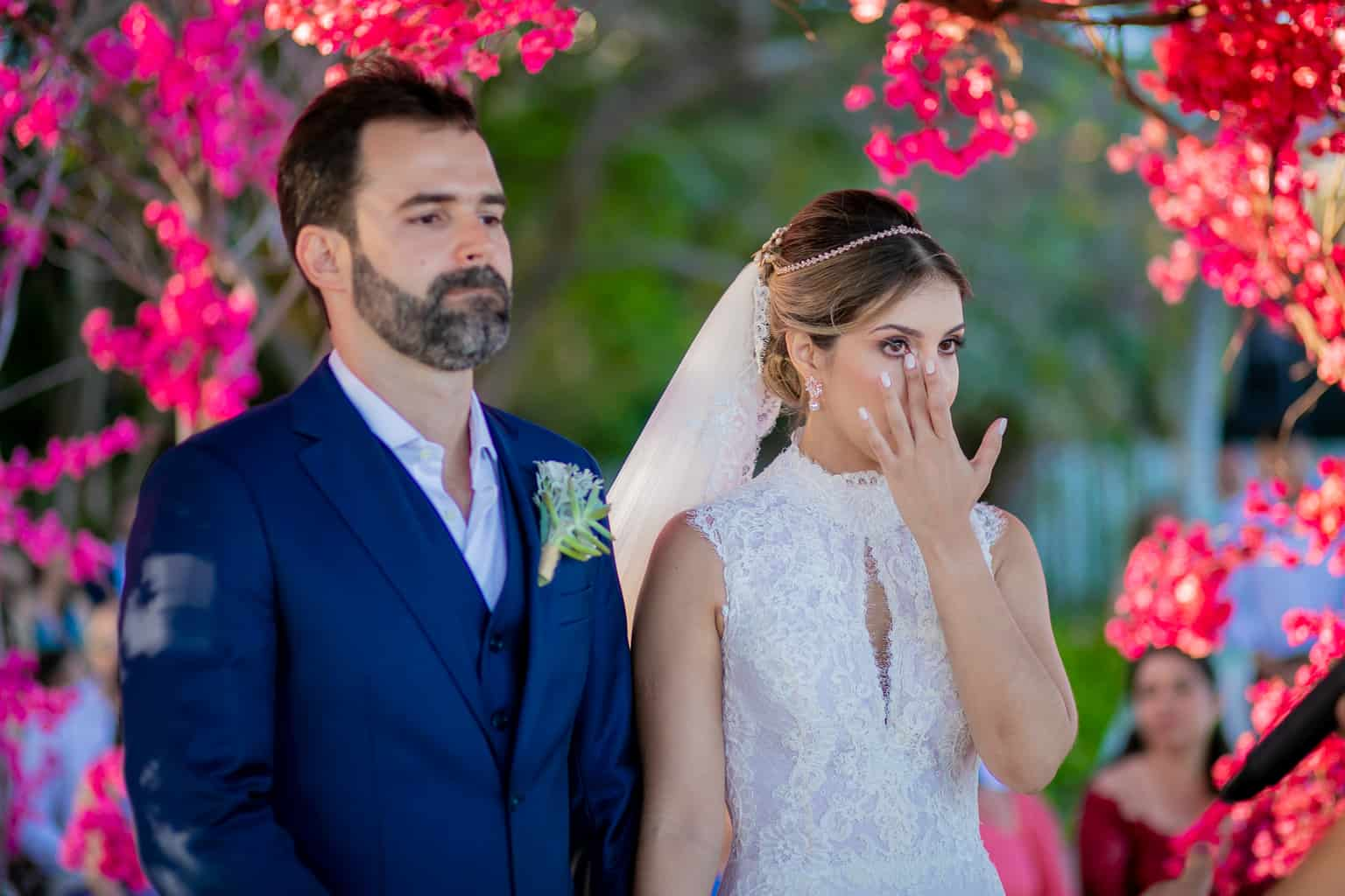 casamento-Taina-e-Hugo-Itapororoca-Villa-Trancoso-Patricia-Galvao-Sotter-Fotografia-Cerimonia-na-praia654