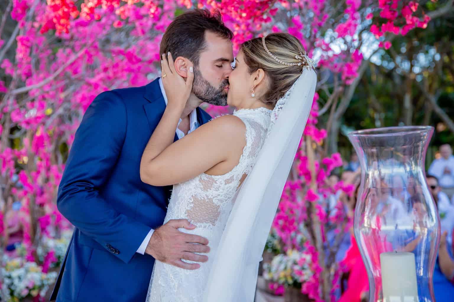 casamento-Taina-e-Hugo-Itapororoca-Villa-Trancoso-Patricia-Galvao-Sotter-Fotografia-Cerimonia-na-praia726