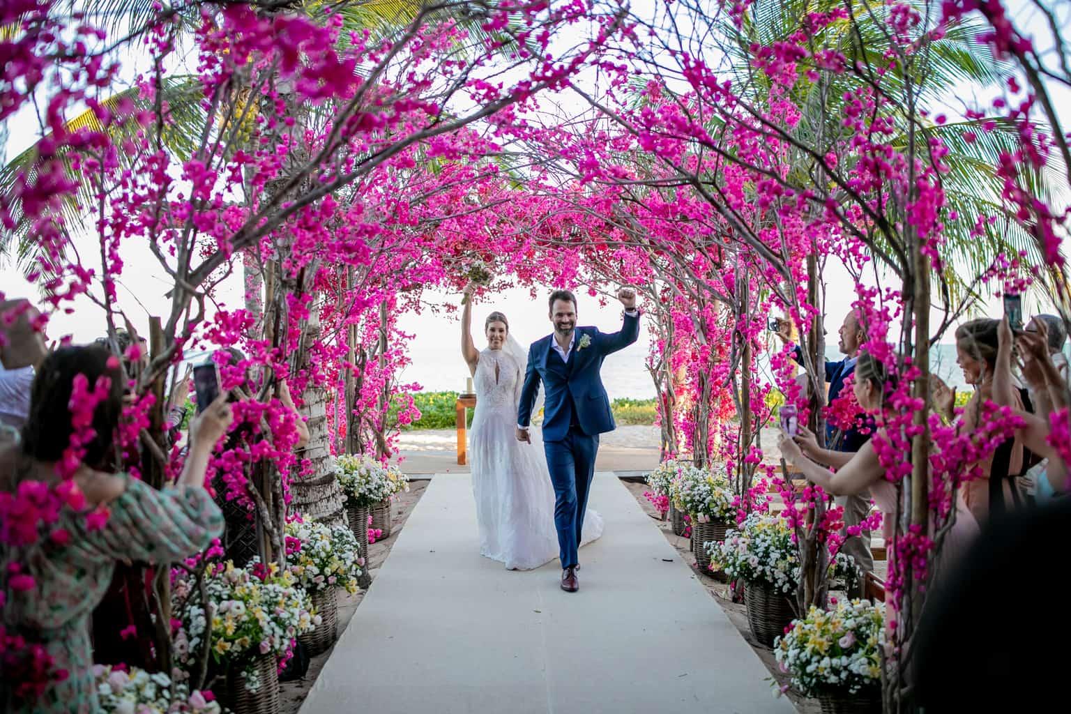 casamento-Taina-e-Hugo-Itapororoca-Villa-Trancoso-Patricia-Galvao-Sotter-Fotografia-Cerimonia-na-praia755