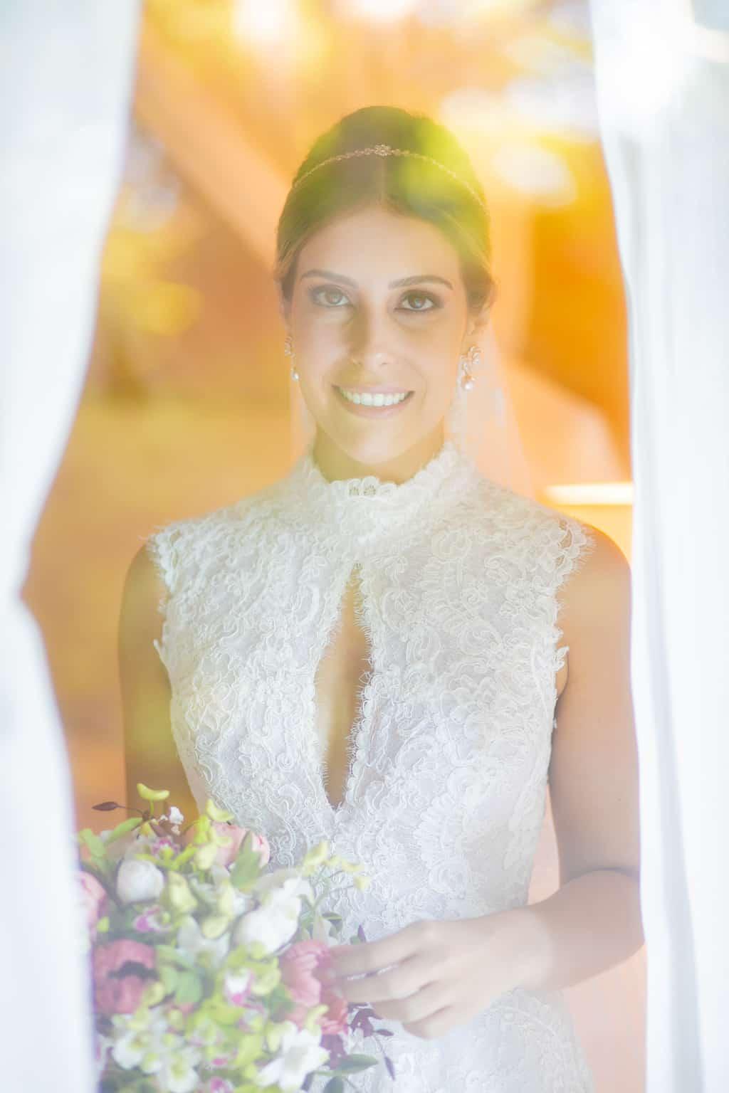 casamento-Taina-e-Hugo-Itapororoca-Villa-Trancoso-Patricia-Galvao-Sotter-Fotografia-Making-Of-Beleza-da-noiva430