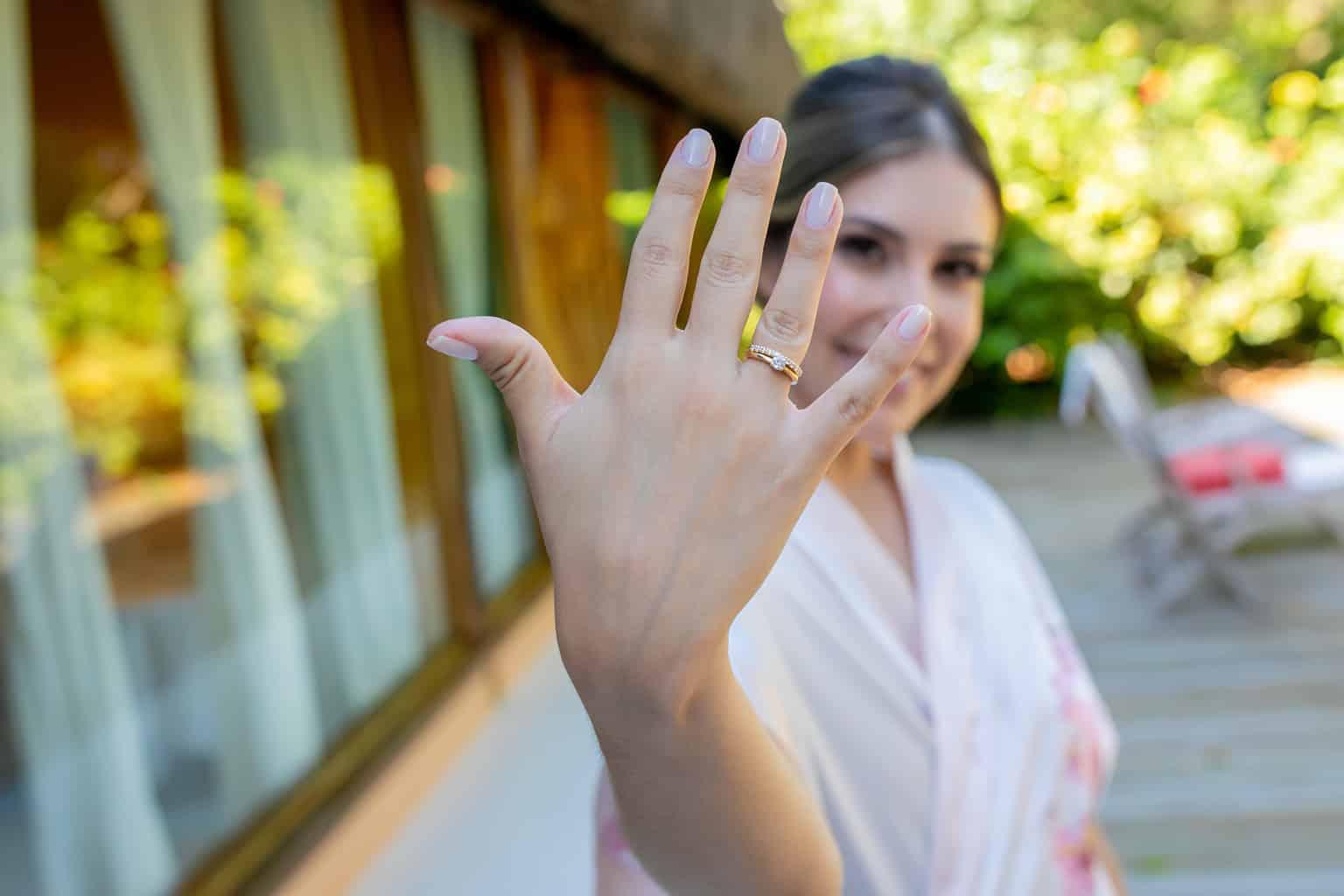 casamento-Taina-e-Hugo-Itapororoca-Villa-Trancoso-Patricia-Galvao-Sotter-Fotografia-Making-Of103