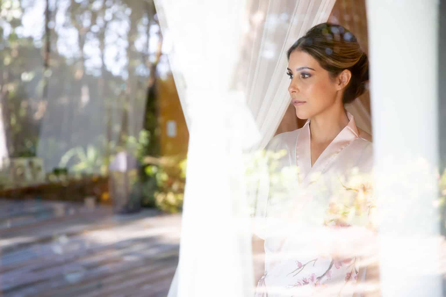 casamento-Taina-e-Hugo-Itapororoca-Villa-Trancoso-Patricia-Galvao-Sotter-Fotografia-Making-Of105