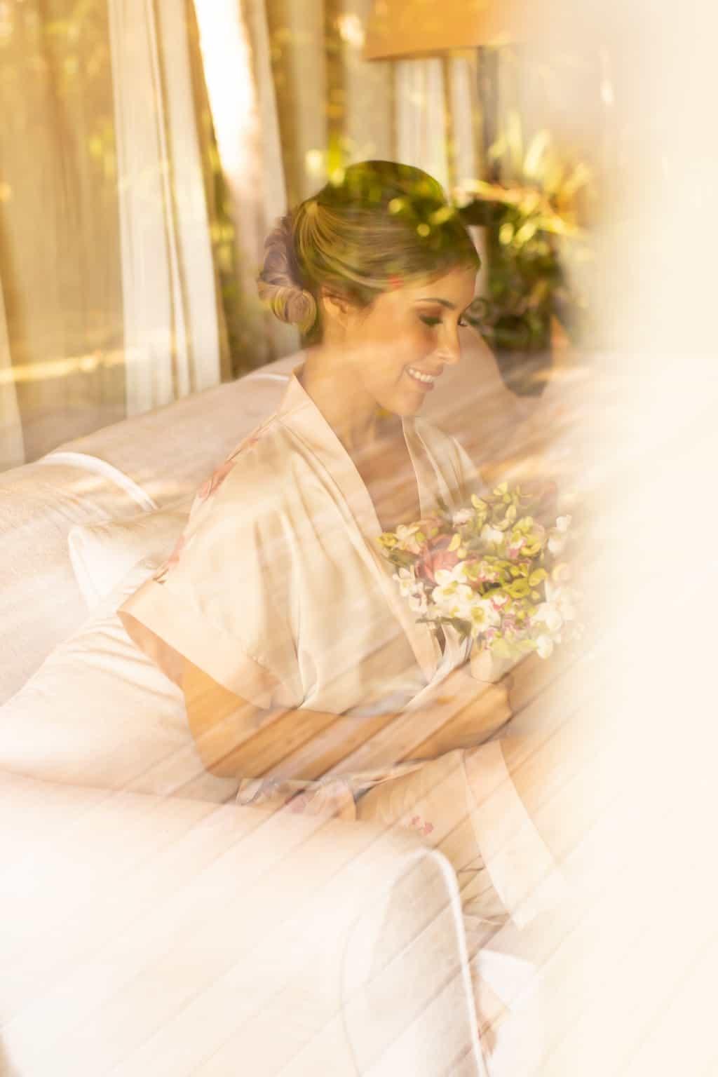 casamento-Taina-e-Hugo-Itapororoca-Villa-Trancoso-Patricia-Galvao-Sotter-Fotografia-Making-Of187