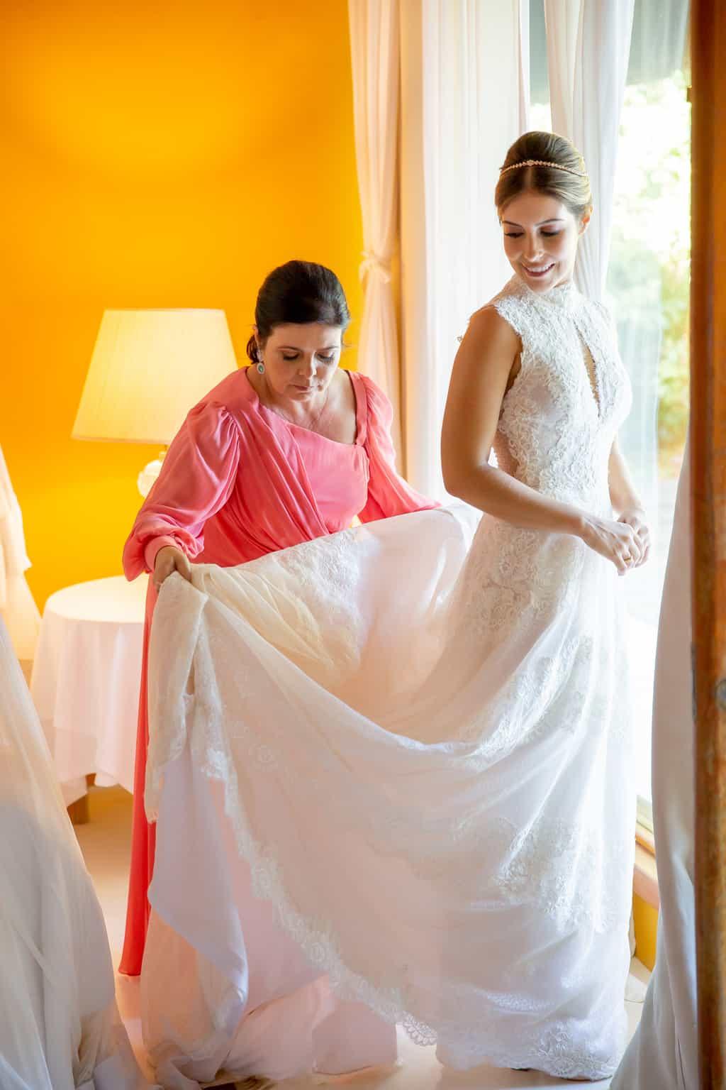 casamento-Taina-e-Hugo-Itapororoca-Villa-Trancoso-Patricia-Galvao-Sotter-Fotografia-Making-Of234