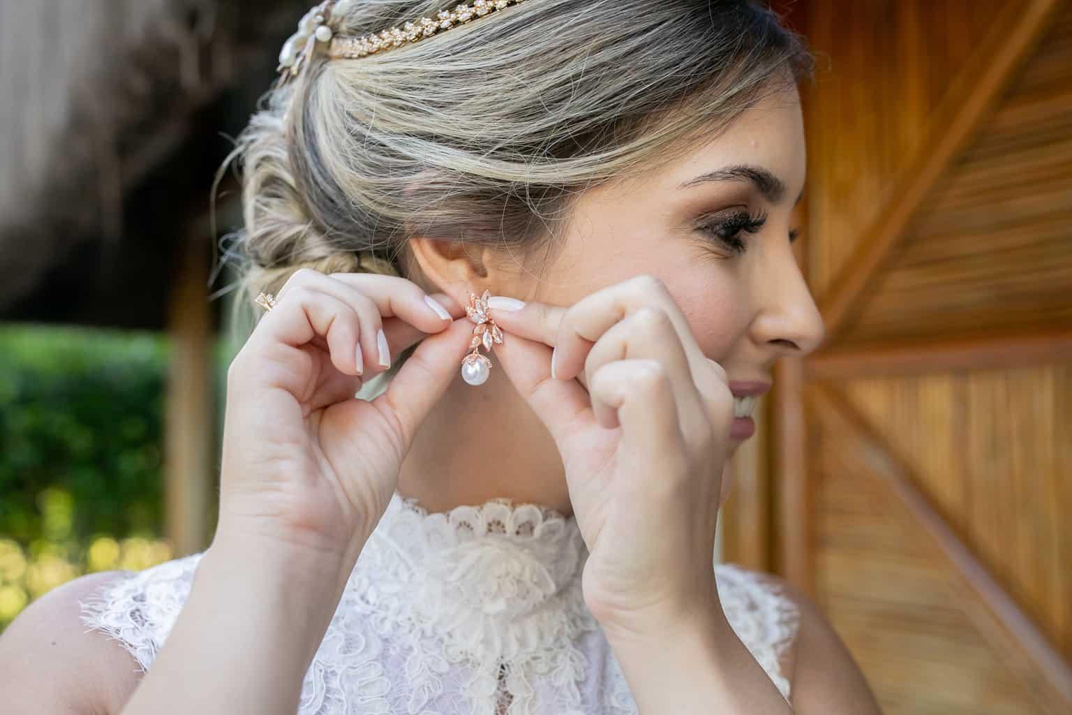 casamento-Taina-e-Hugo-Itapororoca-Villa-Trancoso-Patricia-Galvao-Sotter-Fotografia-Making-Of263