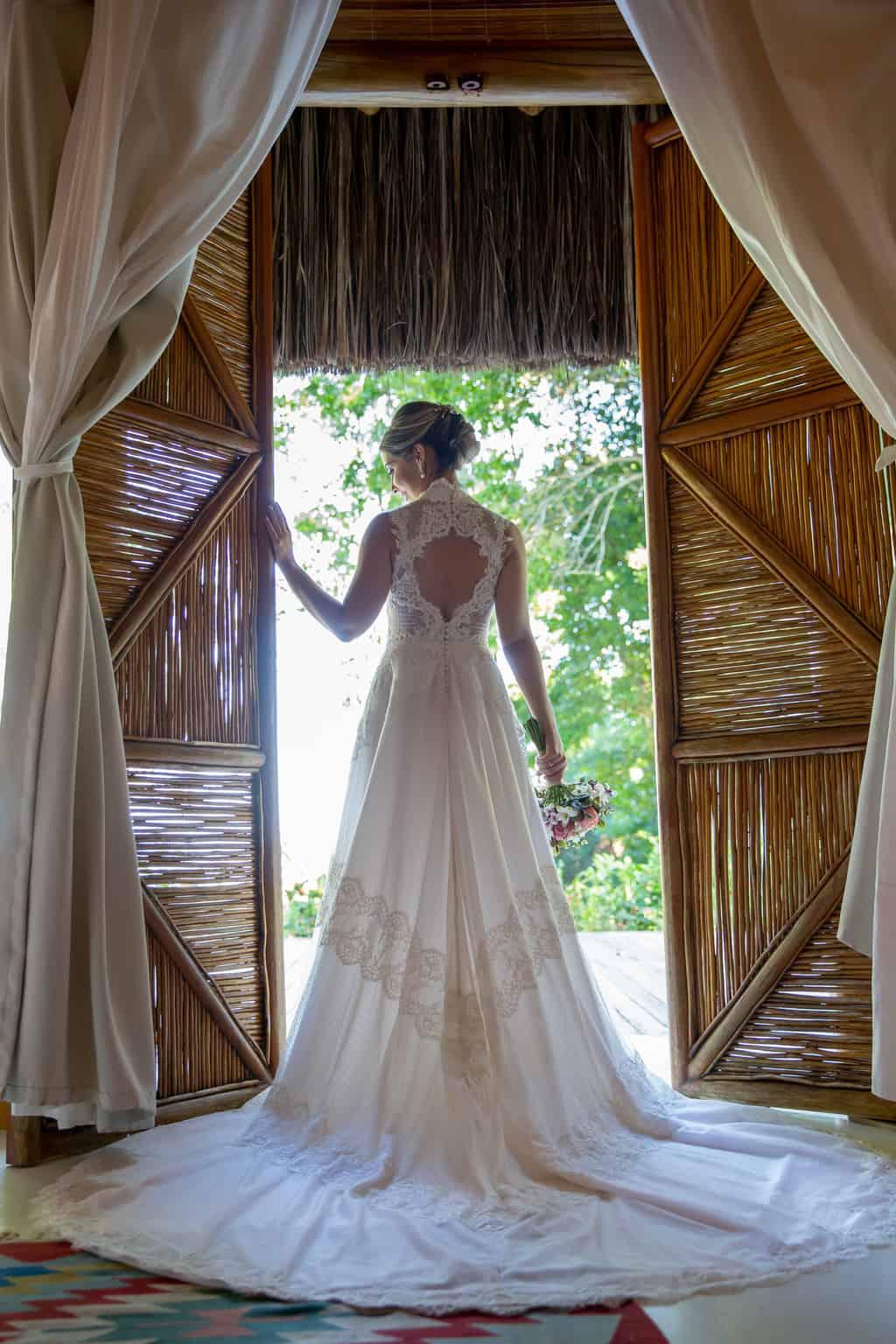 casamento-Taina-e-Hugo-Itapororoca-Villa-Trancoso-Patricia-Galvao-Sotter-Fotografia-Making-Of274