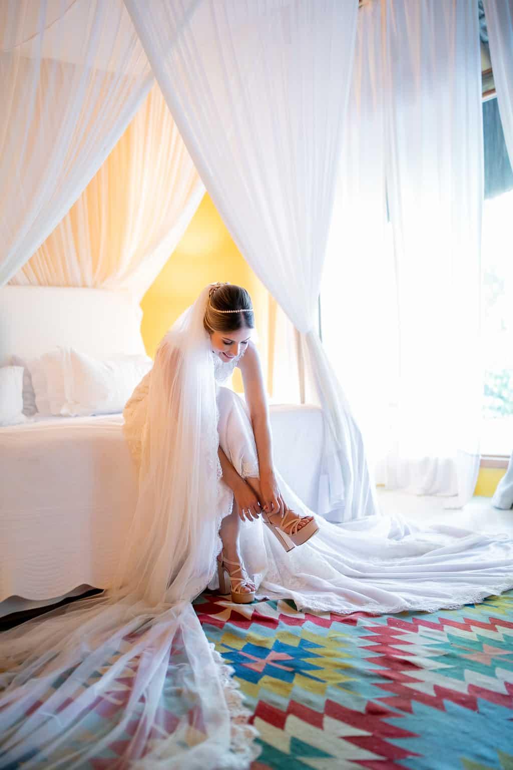 casamento-Taina-e-Hugo-Itapororoca-Villa-Trancoso-Patricia-Galvao-Sotter-Fotografia-Making-Of309