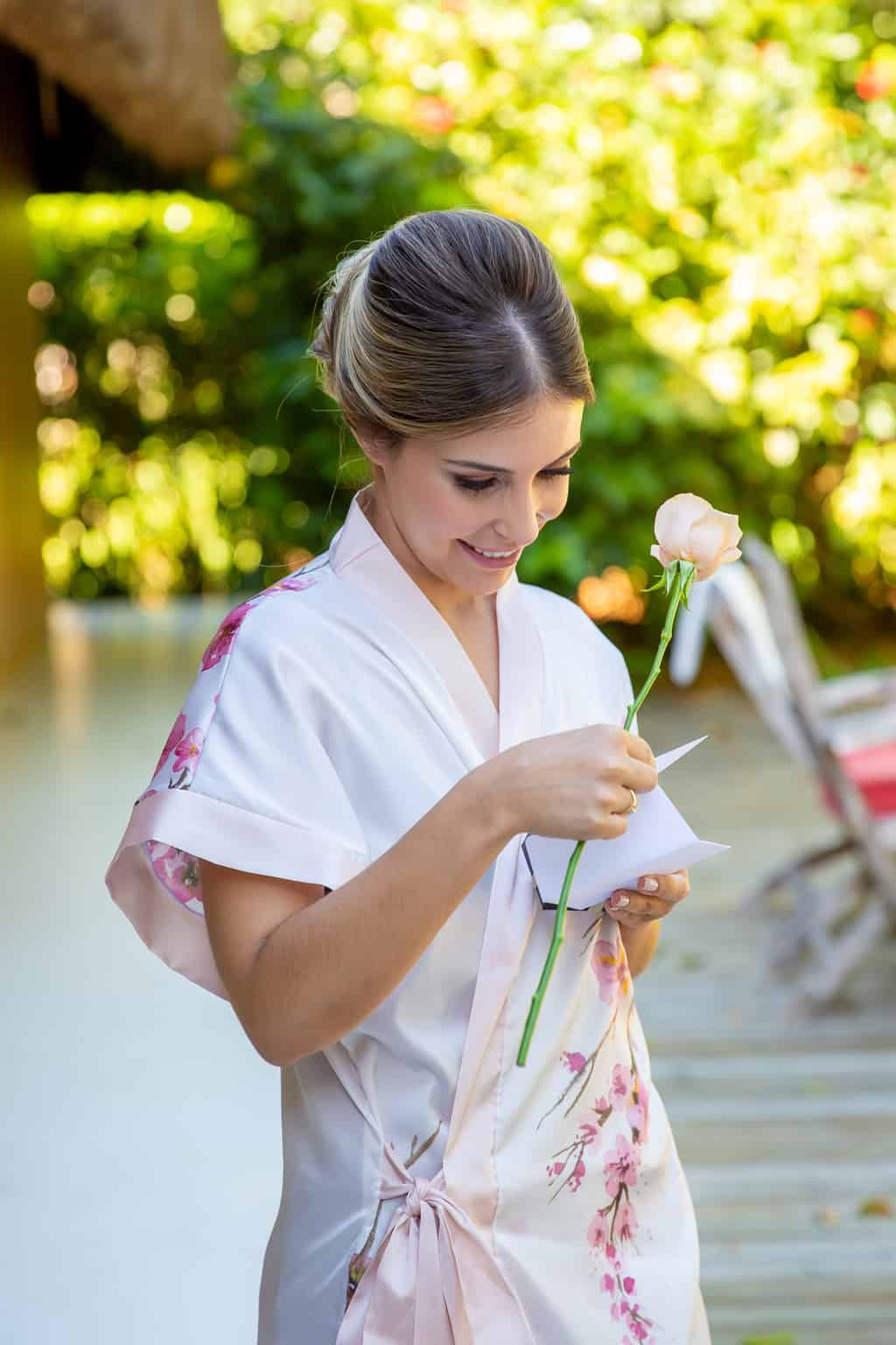 casamento-Taina-e-Hugo-Itapororoca-Villa-Trancoso-Patricia-Galvao-Sotter-Fotografia-Making-Of81