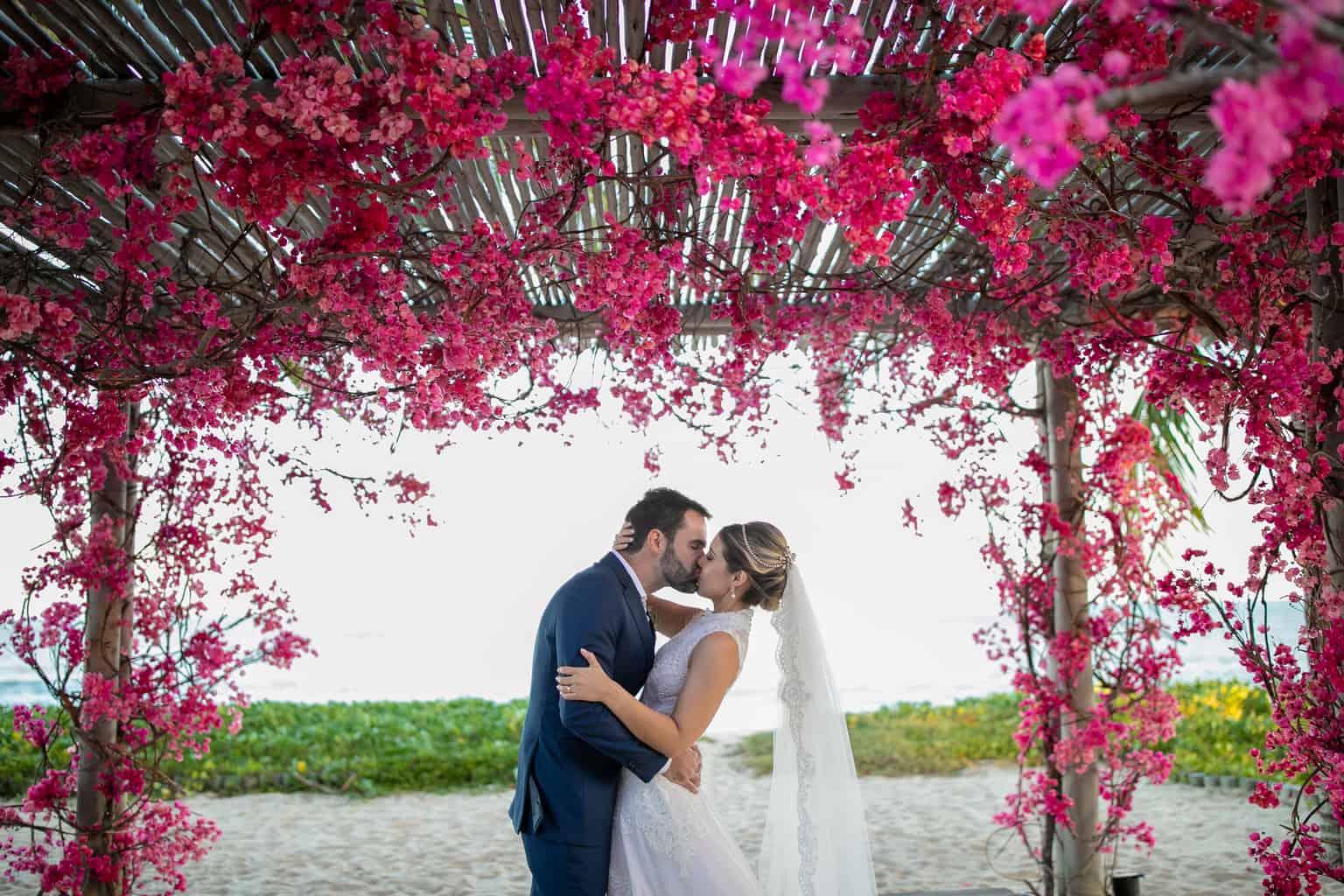 casamento-Taina-e-Hugo-Itapororoca-Villa-Trancoso-Patricia-Galvao-Sotter-Fotografia-casal-noivos790