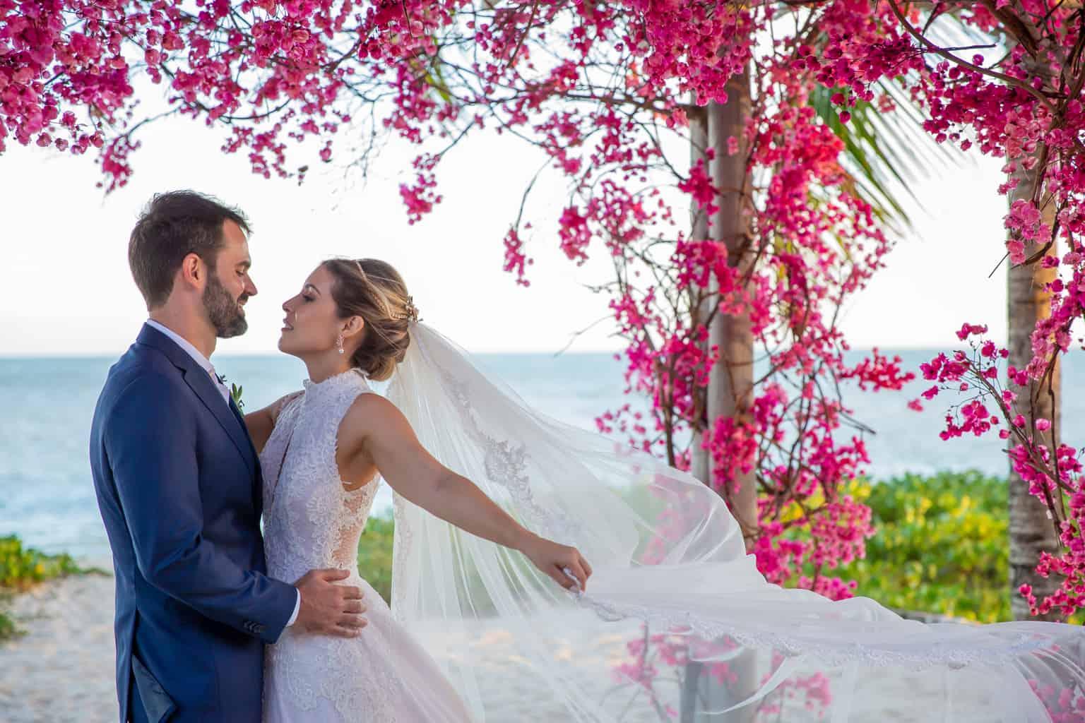 casamento-Taina-e-Hugo-Itapororoca-Villa-Trancoso-Patricia-Galvao-Sotter-Fotografia-casal-noivos791