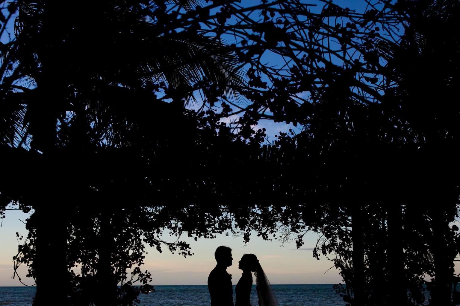 casamento-Taina-e-Hugo-Itapororoca-Villa-Trancoso-Patricia-Galvao-Sotter-Fotografia-casal-noivos810