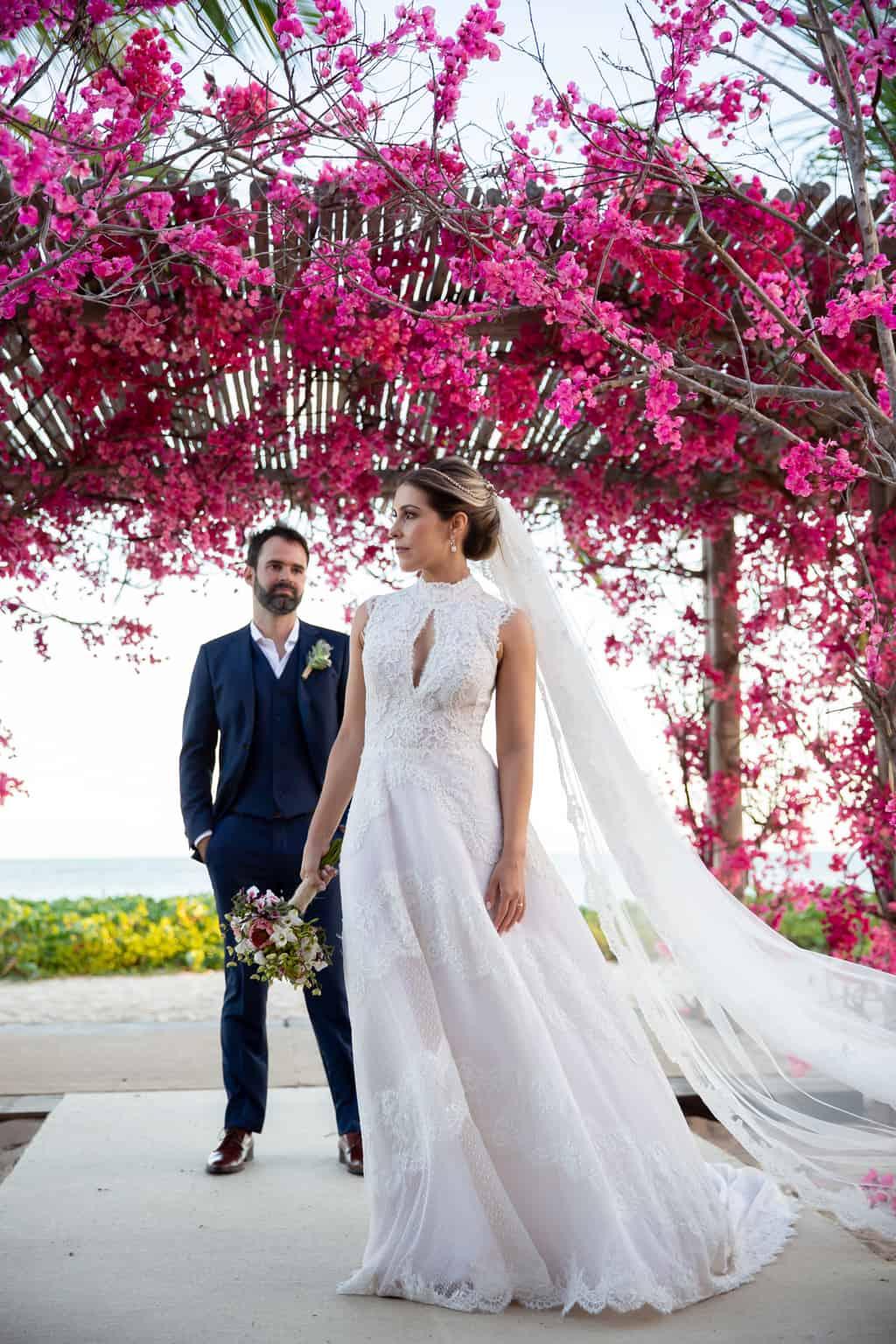 casamento-Taina-e-Hugo-Itapororoca-Villa-Trancoso-Patricia-Galvao-Sotter-Fotografia-casal-noivos814