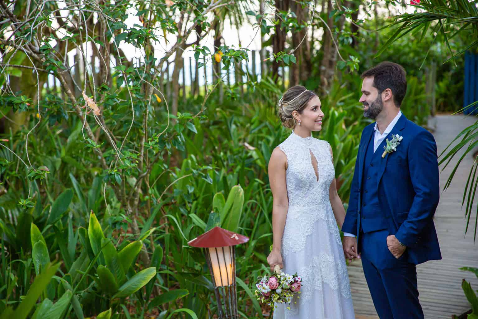 casamento-Taina-e-Hugo-Itapororoca-Villa-Trancoso-Patricia-Galvao-Sotter-Fotografia-casal-noivos833