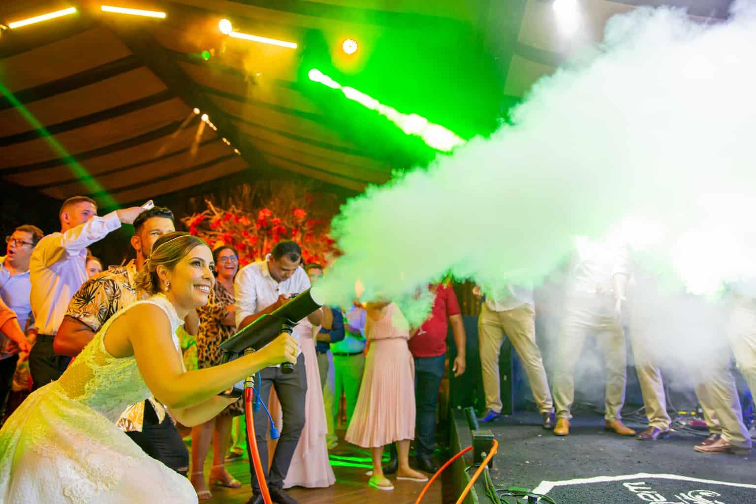 casamento-Taina-e-Hugo-Itapororoca-Villa-Trancoso-Patricia-Galvao-Sotter-Fotografia-festa1169
