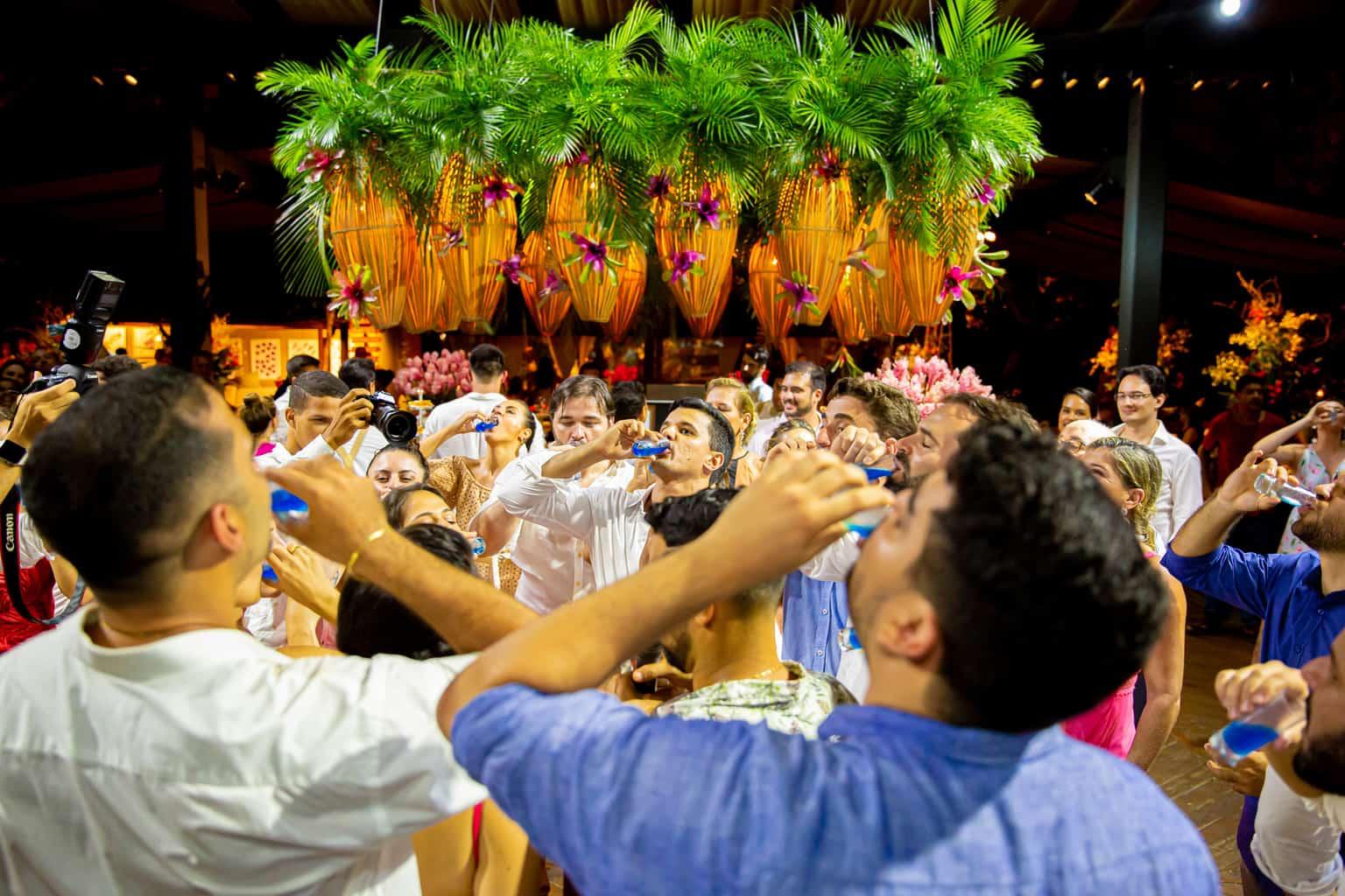 casamento-Taina-e-Hugo-Itapororoca-Villa-Trancoso-Patricia-Galvao-Sotter-Fotografia-festa1394