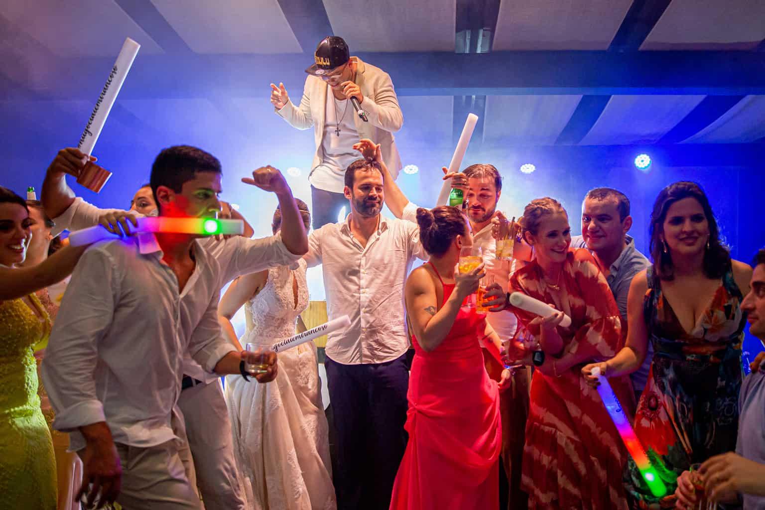 casamento-Taina-e-Hugo-Itapororoca-Villa-Trancoso-Patricia-Galvao-Sotter-Fotografia-festa1489