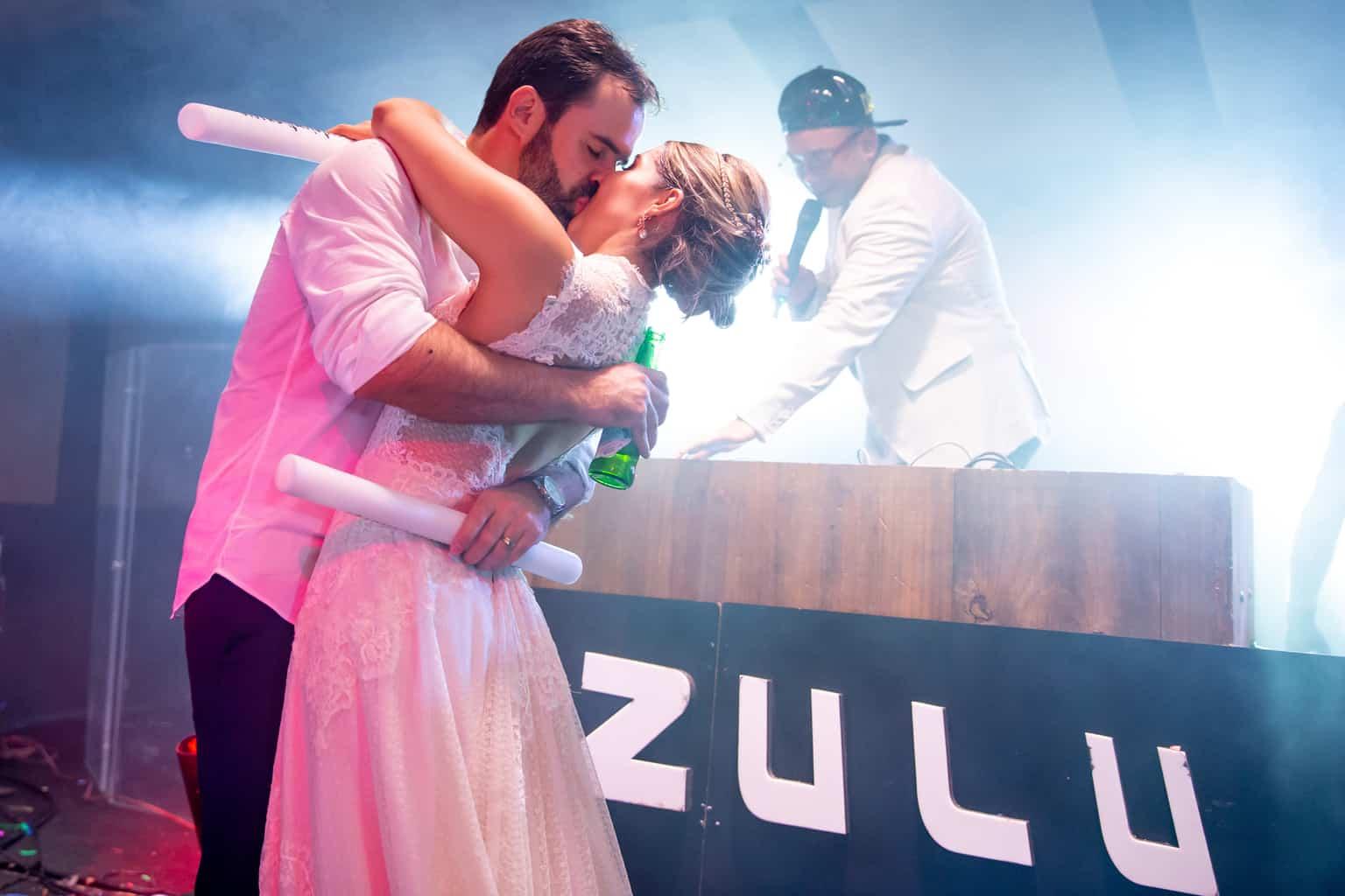 casamento-Taina-e-Hugo-Itapororoca-Villa-Trancoso-Patricia-Galvao-Sotter-Fotografia-festa1506