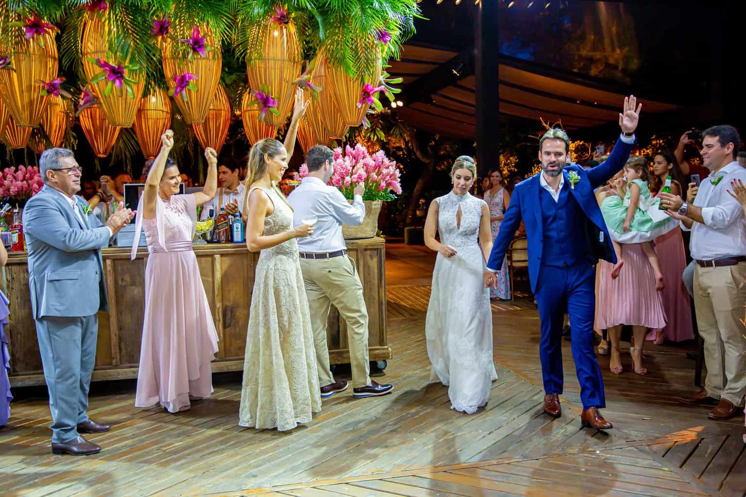 casamento-Taina-e-Hugo-Itapororoca-Villa-Trancoso-Patricia-Galvao-Sotter-Fotografia-festa844