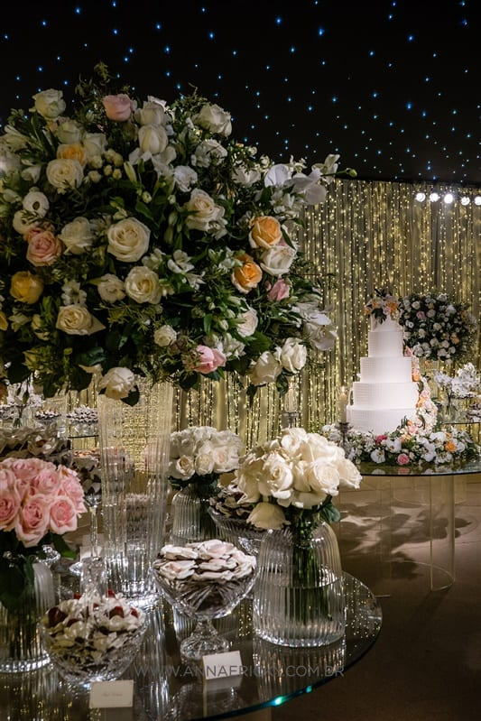 Casamento-Vick-e-Leo-Fotogafia00013