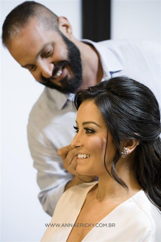Casamento-Vick-e-Leo-Fotogafia00073