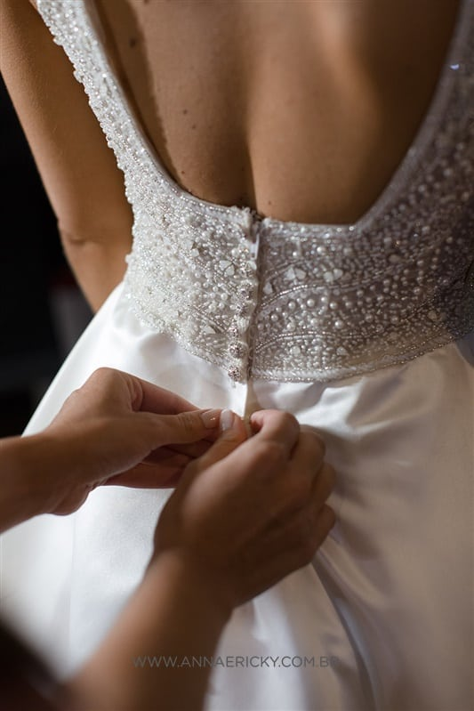 Casamento-Vick-e-Leo-Fotogafia00076