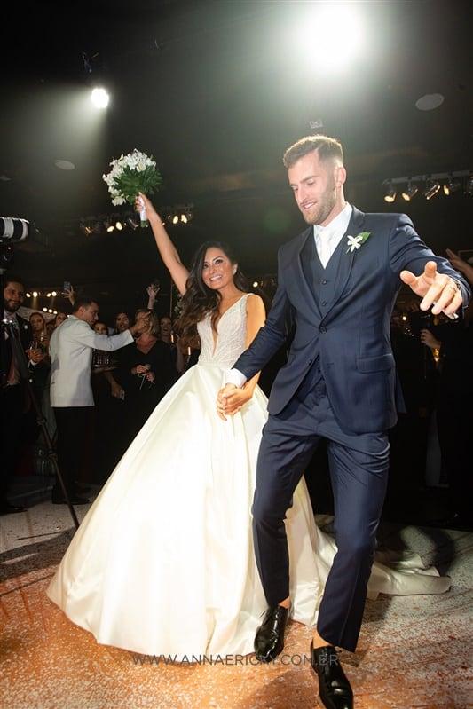 Casamento-Vick-e-Leo-Fotogafia00078