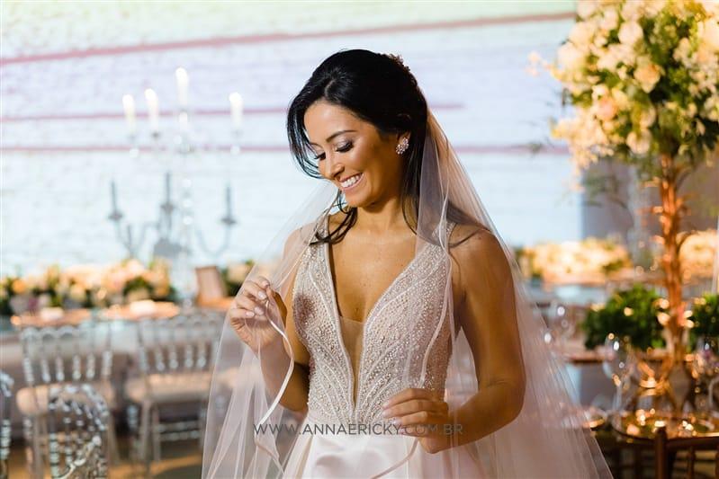 Casamento-Vick-e-Leo-Fotogafia00095