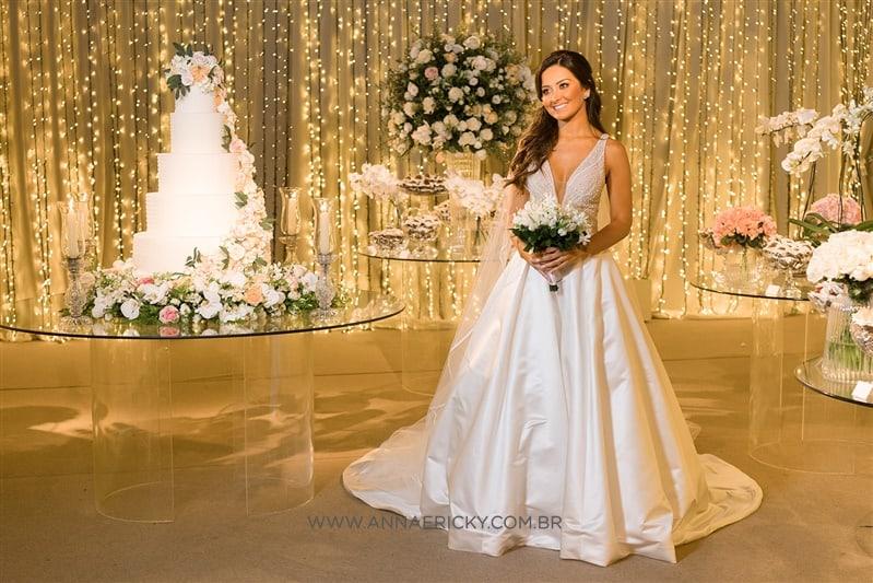 Casamento-Vick-e-Leo-Fotogafia00102