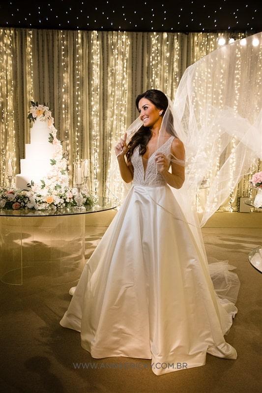 Casamento-Vick-e-Leo-Fotogafia00105