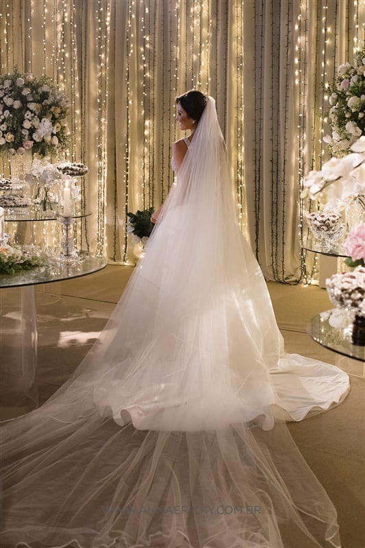 Casamento-Vick-e-Leo-Fotogafia00108